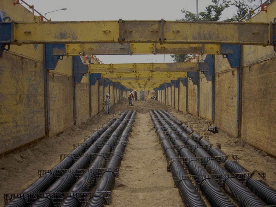 street-building-construction-industry_dark
