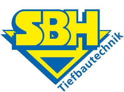 Logo-SBH-1